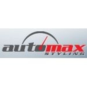Automax Styling promo codes