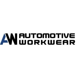 Automotive Workwear promo codes