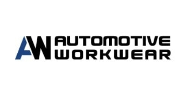 Automotive Workwear is the nations largest internet supplier of Red Kap industrial uniforms and work clothing. avatar-base.ml provides wholesale pricing of discount coveralls, work shirts, work pants, chef coats, aprons, lab coats, and uniforms to a wide range of industries; automotive, food service, security, industrial, and housekeeping.