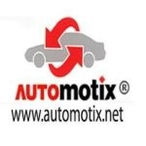 Shop automotix.com