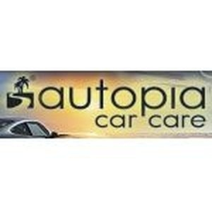 Autopia Car Care promo codes
