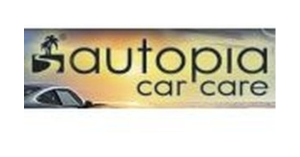 Use this Autopia Car Care coupon during checkout to save 10% off sitewide.