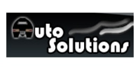 AutoSolutions promo codes