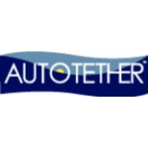 Autotether promo codes