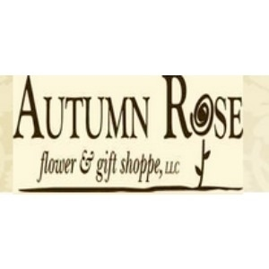 Autumn Rose Flower & Gift Shoppe promo codes