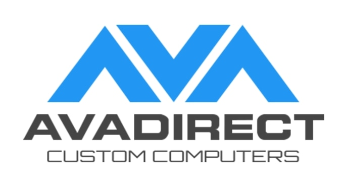 AVADirect