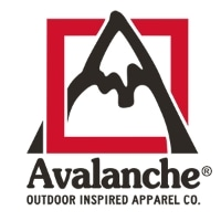 Avalanche Wear promo codes