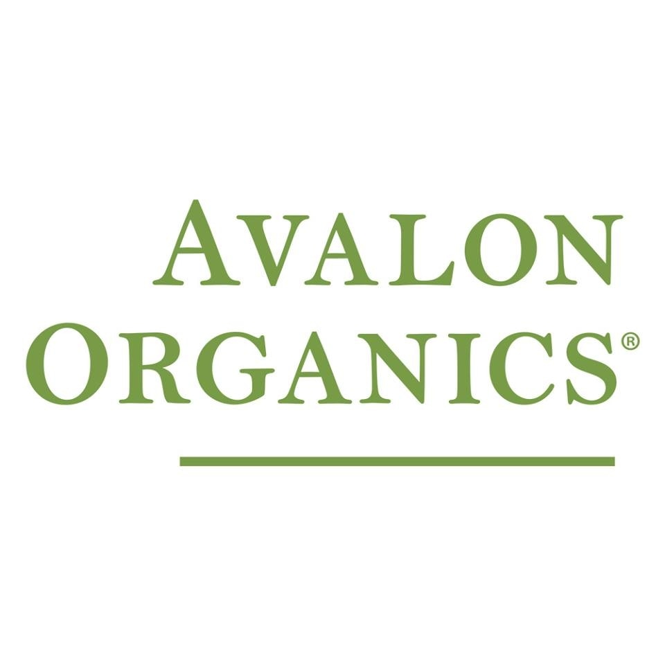 Avalon Organics promo codes