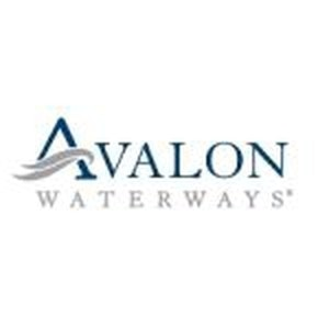 Avalon Waterways promo codes