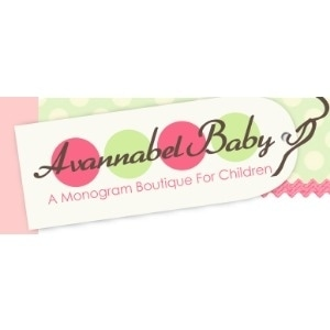 Avannabel Baby Children's Boutique promo codes