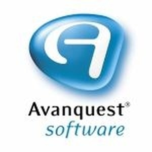 Avanquest Software promo code