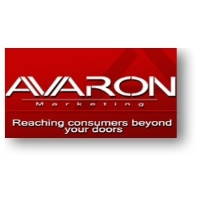 Avaron Marketing promo codes