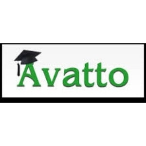 Avatto promo codes