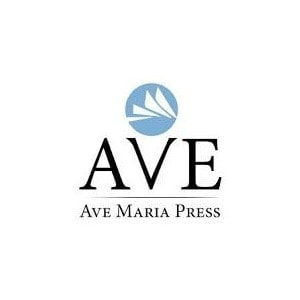 Ave Maria Press promo codes