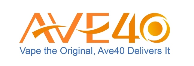 Ave40 promo codes