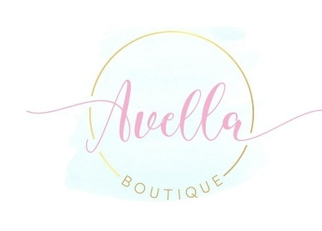 Avella Boutique promo codes