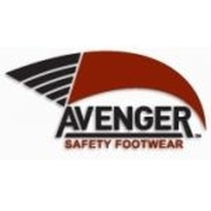 Avenger Safety Footwear promo codes