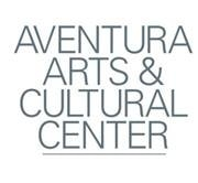 Aventura Arts & Cultural Center promo codes