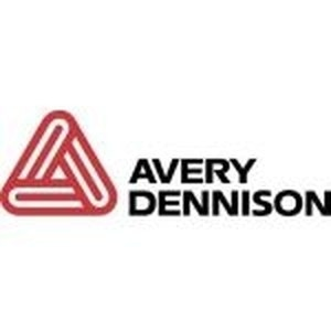 Shop averydennison.com