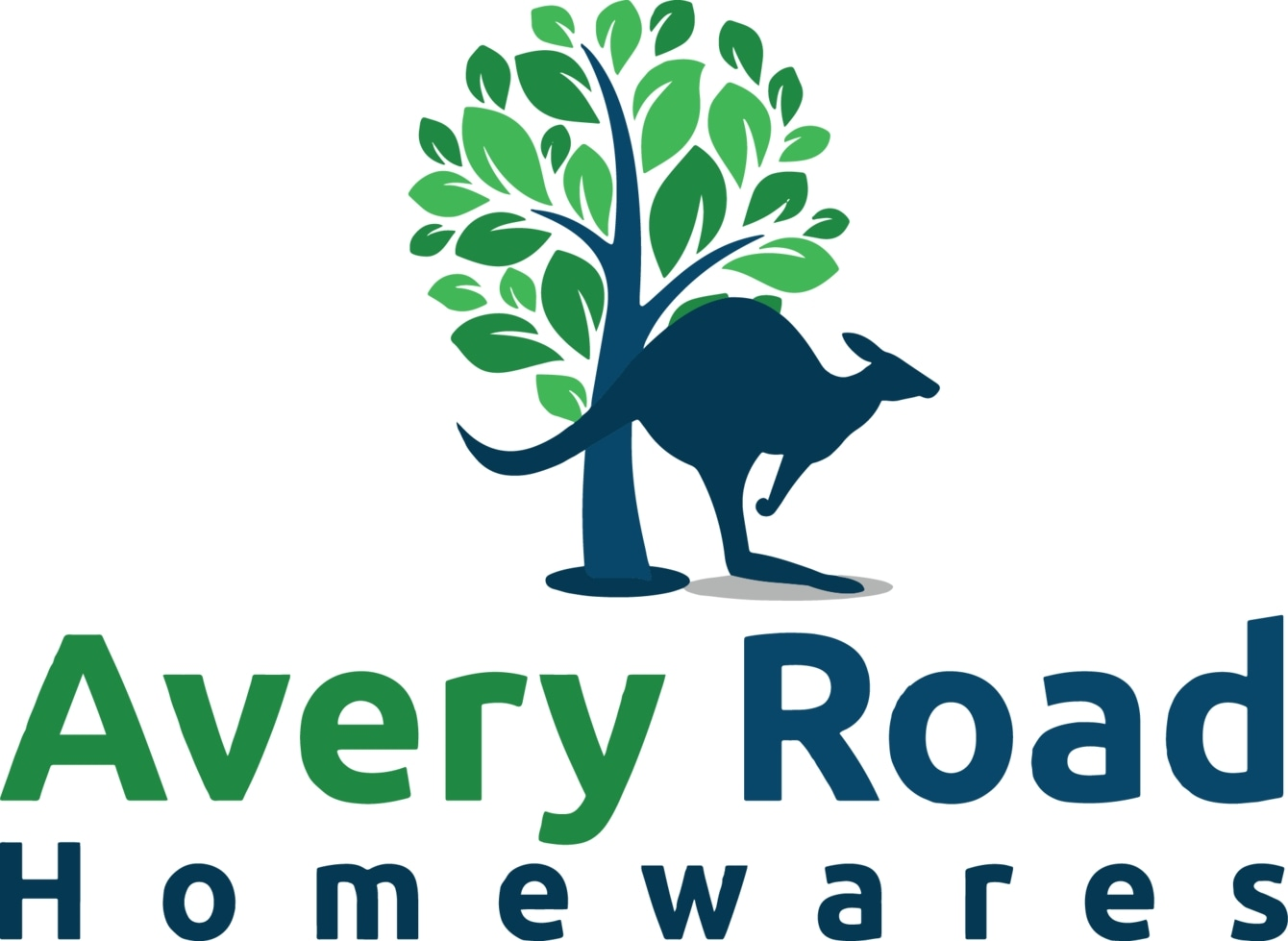 Avery Road Homewares promo codes