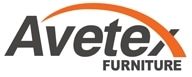 Avetex Furniture promo codes