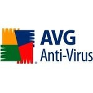AVG Antivirus coupon codes