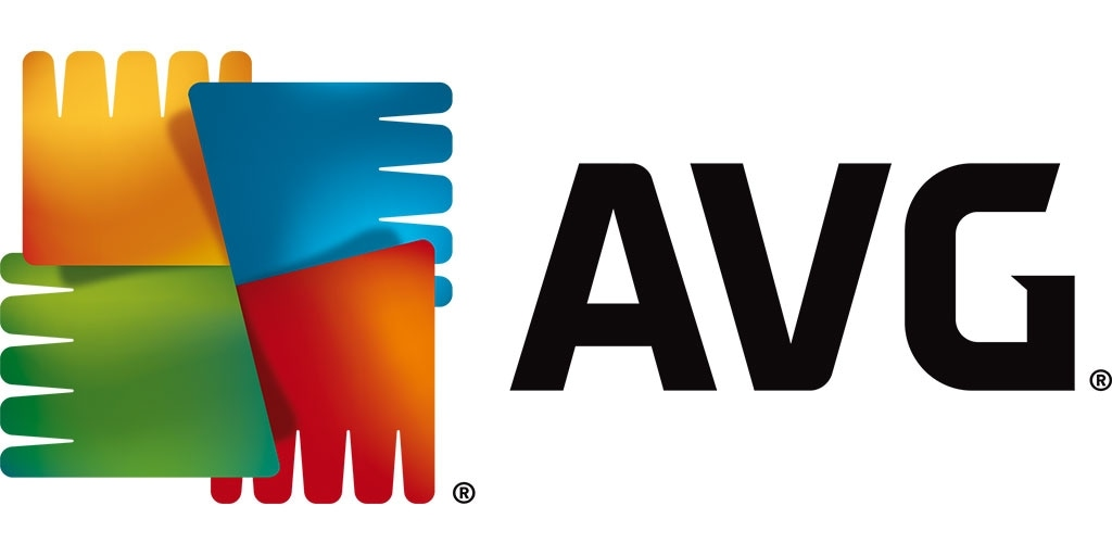 AVG Antivirus promo codes