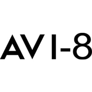 AVI-8 Watches promo codes