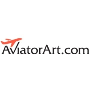 Aviator Art promo codes