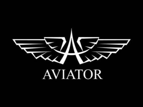 Aviator UK promo codes