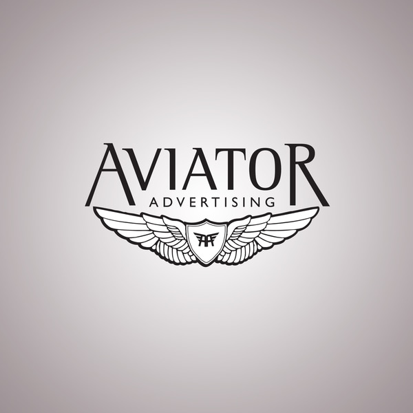 Aviator promo codes
