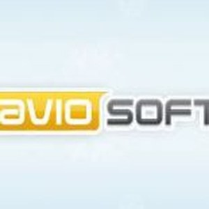 Aviosoft promo codes