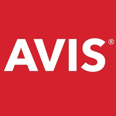Avis UK promo codes