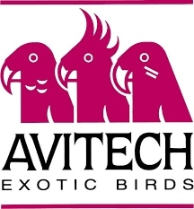 Avitech Coupons