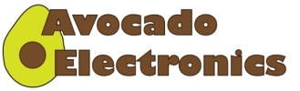Avocado Electronics promo codes
