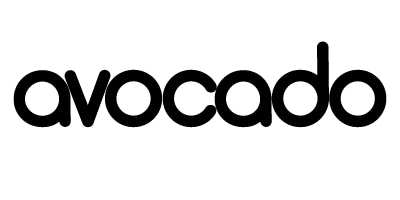 Avocado promo codes