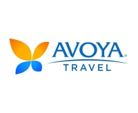 Avoya Travel promo codes