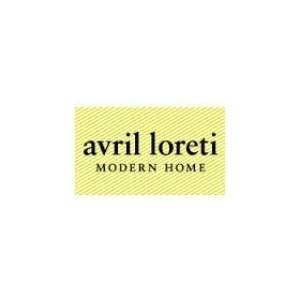 Avril Loreti promo codes