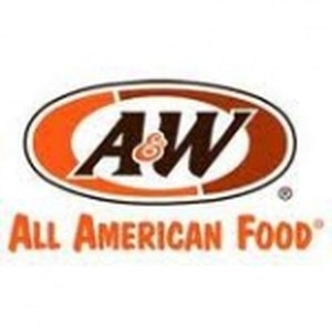 A&W Restaurants promo codes