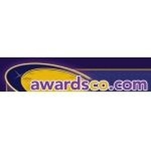AwardsCo.com promo codes