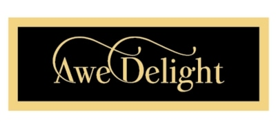 Awe Delight promo codes