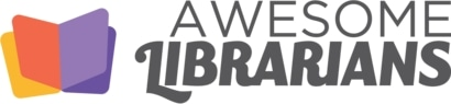 Awesome Librarians promo codes