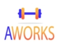 AWorks promo codes