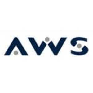 Aws Wireless
