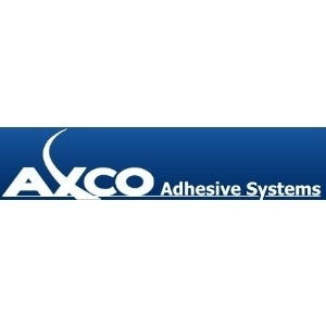 Axco Adhesive Systems promo codes