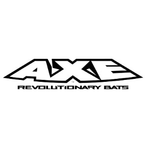 Axe Bat promo codes