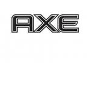 Axe coupon codes