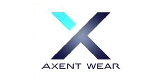 Axent Wear promo codes