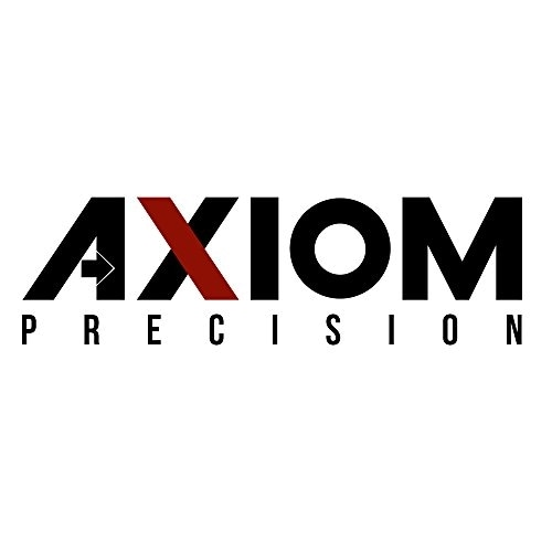 Axiom Precision promo codes