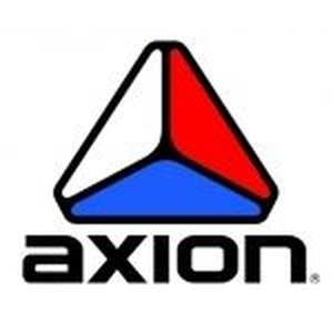 Axion promo codes